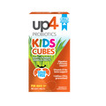 Metro_up4® Kids Cubes Probiotic_coupon_39293