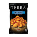The Kitchen Table_TERRA® Chips_coupon_40409