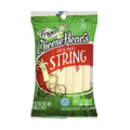 Superstore / RCSS_Frigo® Cheese Heads®_coupon_39759