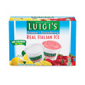 Urban Fare_LUIGI'S Real Italian Ice_coupon_39775