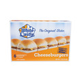 Michaelangelo's_Select White Castle® Sliders_coupon_40768