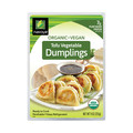 Choices Market_Nasoya Vegan Dumplings_coupon_39919