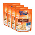The Kitchen Table_Buy 4: UNCLE BEN'S® Brand Rice Products_coupon_40141