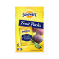 Wholesale Club_Sunsweet Fruit Packs_coupon_40873