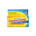 Extra Foods_Icy Hot or Aspercreme_coupon_40374