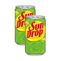 Longo's_Buy 2: Select Sun Drop Products_coupon_40744