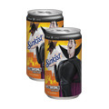 Family Foods_Buy 2: Select Sunkist Products_coupon_40748
