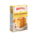 Safeway_Krusteaz Cornbread Mix_coupon_41652