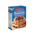 Wholesale Club_Select Krusteaz Pancake or Waffle Mix_coupon_40890