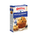 Quality Foods_Krusteaz Muffin or Crumb Cake Mix_coupon_41646