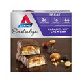 Michaelangelo's_Atkins Endulge® Treats_coupon_40934