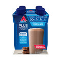 Wholesale Club_Atkins® PLUS Protein & Fiber Shakes_coupon_40935
