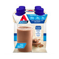 LCBO_Select Atkins® Shakes_coupon_40938