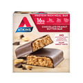 Foodland_Atkins® Meal Bars or Snack Bars_coupon_40941