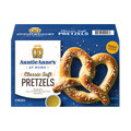 Quality Foods_Auntie Anne's® At Home Frozen Products_coupon_40982