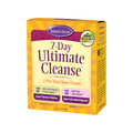 Valu-mart_Nature's Secret® 7-Day Ultimate Cleanse®_coupon_41244