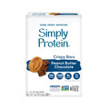 Costco_SimplyProtein® 4-Pack_coupon_44929