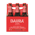 Quality Foods_Daura® Damm_coupon_41412