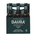 Key Food_Daura® Marzen_coupon_41413