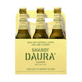 Quality Foods_Daura® Shandy_coupon_41414