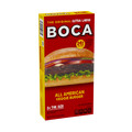 Quality Foods_BOCA XL Burger_coupon_41551