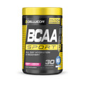 Michaelangelo's_BCAA Sport_coupon_41569