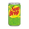 Key Food_Sun Drop Cans_coupon_41619