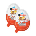 Urban Fare_Buy 2: Kinder Joy_coupon_41744