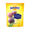 Foodland_Sunsweet Dried Fruit_coupon_41828