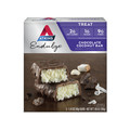Co-op_Atkins Endulge® Treats_coupon_41978
