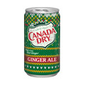 Key Food_Select Canada Dry Products_coupon_42772