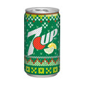 LCBO_Select 7UP Products_coupon_42775