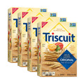 Freshmart_Buy 4: Select NABISCO Products_coupon_42236