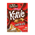 Michaelangelo's_Kellogg's® Krave™ Cereal_coupon_44936