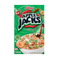 Choices Market_Kellogg's® Apple Jacks® Cereal_coupon_44974