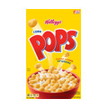Michaelangelo's_Kellogg's® Corn Pops® Cereal_coupon_44939