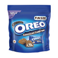 Hasty Market_OREO Chocolate Candy Bars_coupon_43007