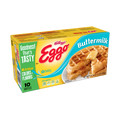 Choices Market_Kellogg's® Eggo®_coupon_43198