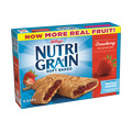 Choices Market_Kellogg's® Nutri-Grain®_coupon_43200