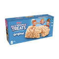 Extra Foods_Kellogg's® Rice Krispies Treats®_coupon_43202