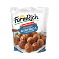 Toys 'R Us_Farm Rich® Meatballs_coupon_43426