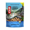Extra Foods_CLIF® Blueberry Crisp Energy Granola_coupon_43597