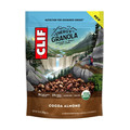 Lowe's Home Improvement_CLIF® Cocoa Almond Energy Granola_coupon_45392