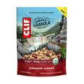 Lowe's Home Improvement_CLIF® Cinnamon Almond Energy Granola_coupon_45396
