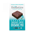 FOODSTIRS, INC._Select Foodstirs Products_coupon_43645