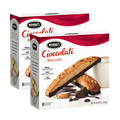 Your Independent Grocer_Buy 2: Nonni's Biscotti_coupon_43782