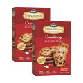 SuperValu_Buy 2: Nonni's THINaddictives™_coupon_47160