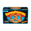 The Home Depot_SUPERPRETZEL Soft Pretzels_coupon_43790