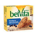 Your Independent Grocer_belVita_coupon_43978