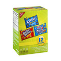LCBO_Select NABISCO Multipacks_coupon_45096